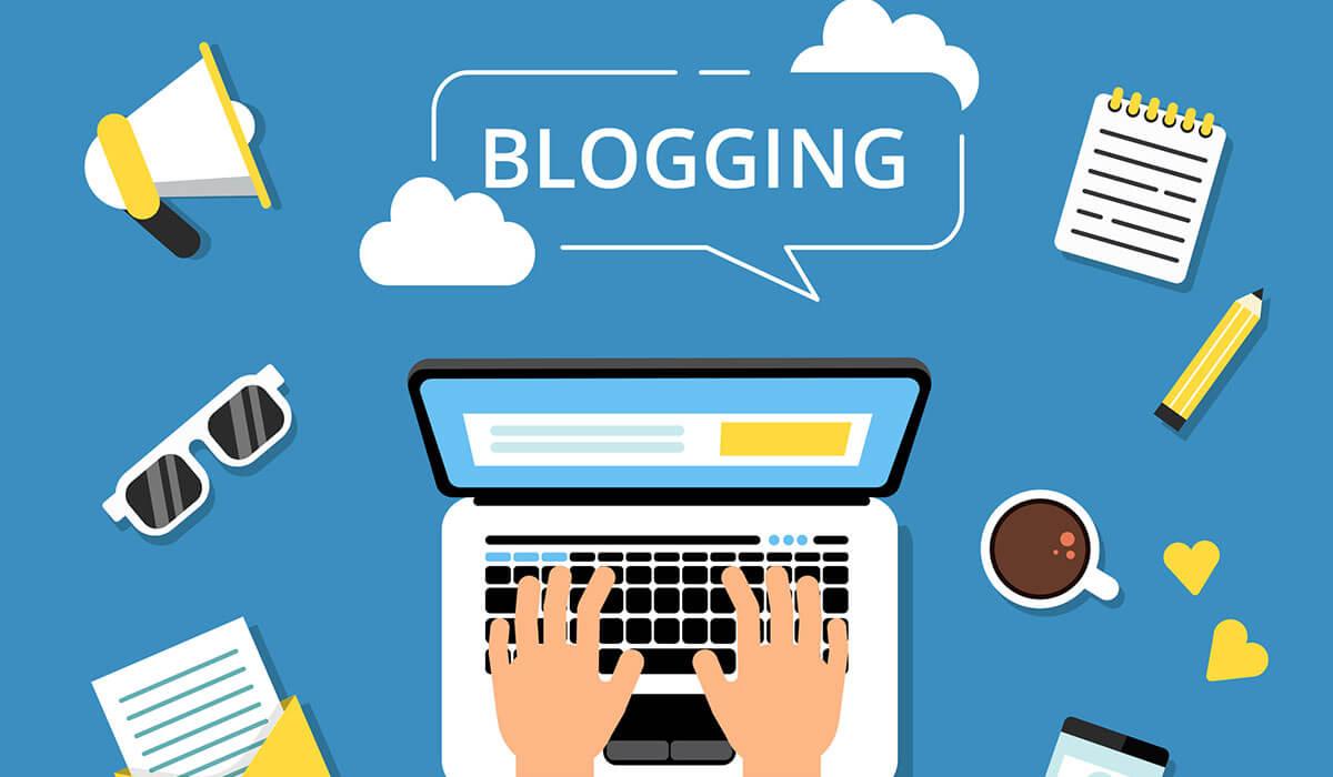 当ブログの提供するコンテンツ(カテゴリーや記事内容)について