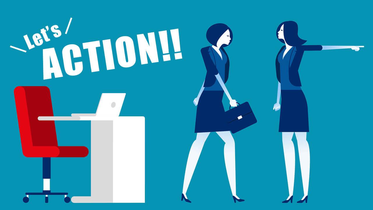 アドセンス申請中の待ち時間や合格後は、アフィリエイトの登録・審査をしよう!