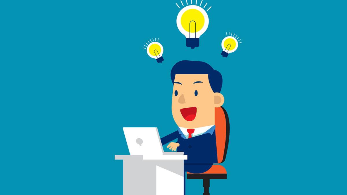 webデザイナーの面接で聞かれる質問のまとめと対策