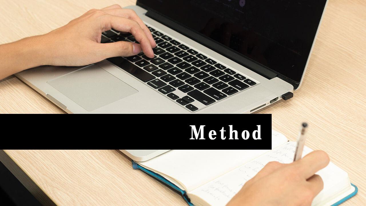 webデザイナー未経験者がポートフォリオを用意する方法
