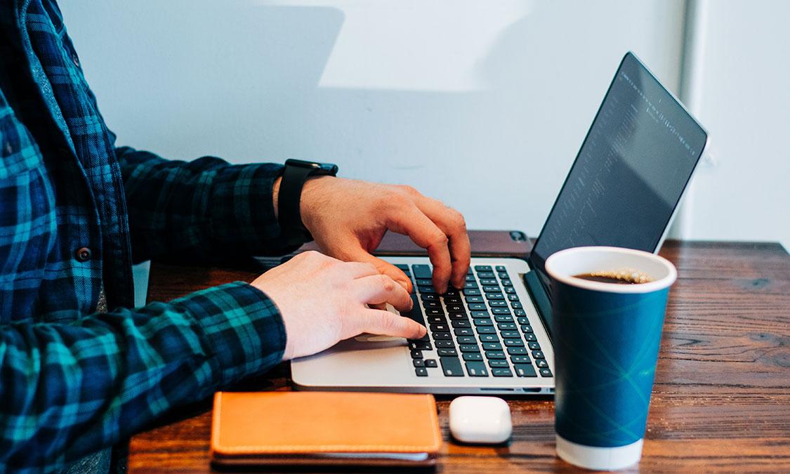 ブログで読みやすい記事を作るコツ【見た目編】