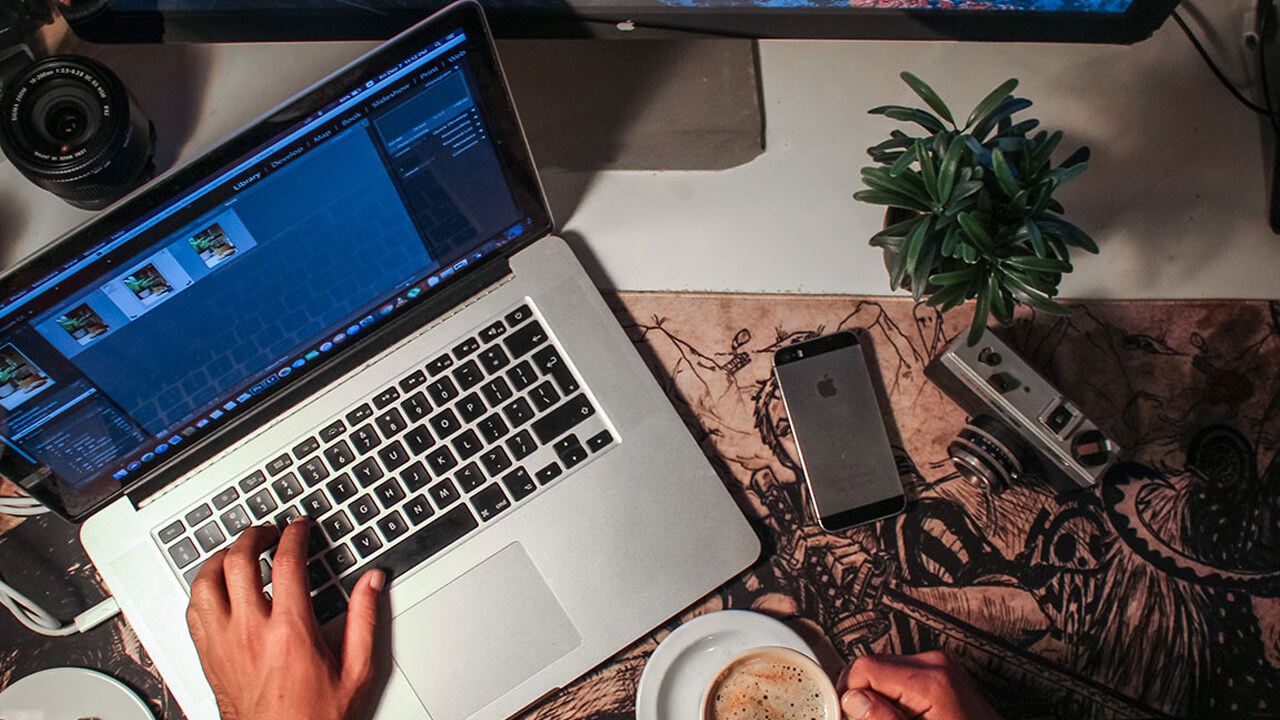webデザイナー未経験者がポートフォリオに盛り込むべき内容