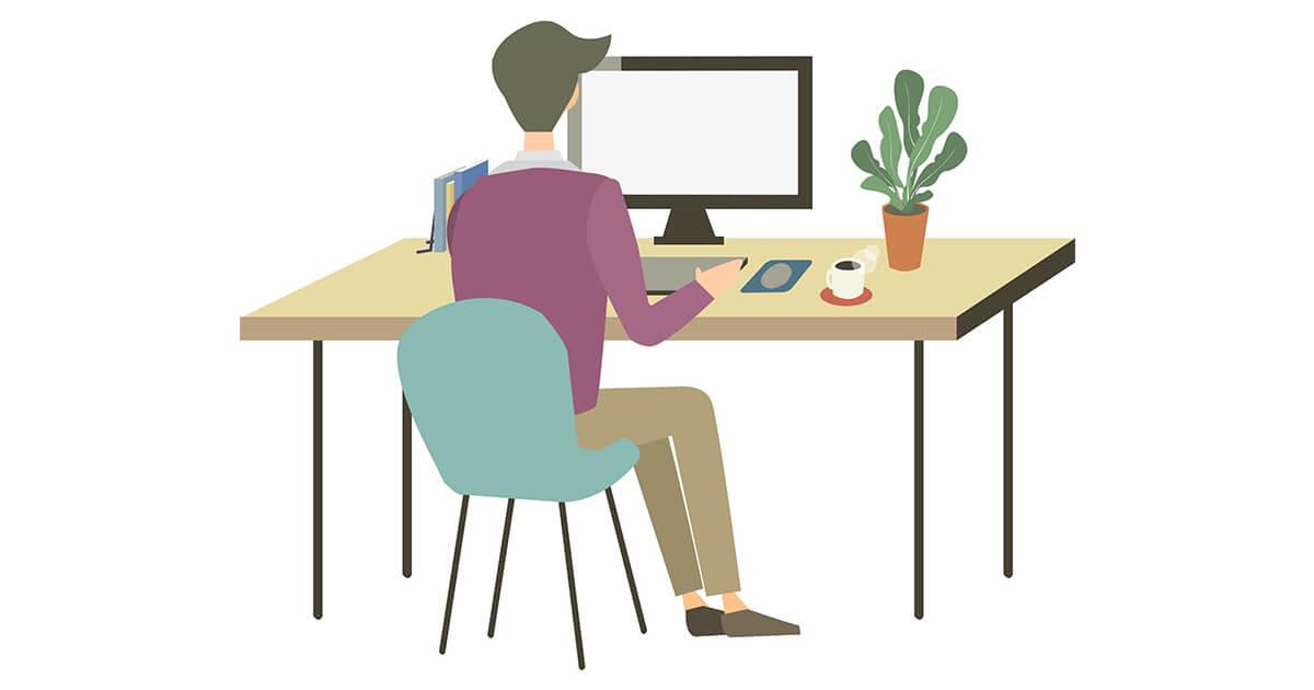 ブログを副業としておすすめできる人の特徴や理由