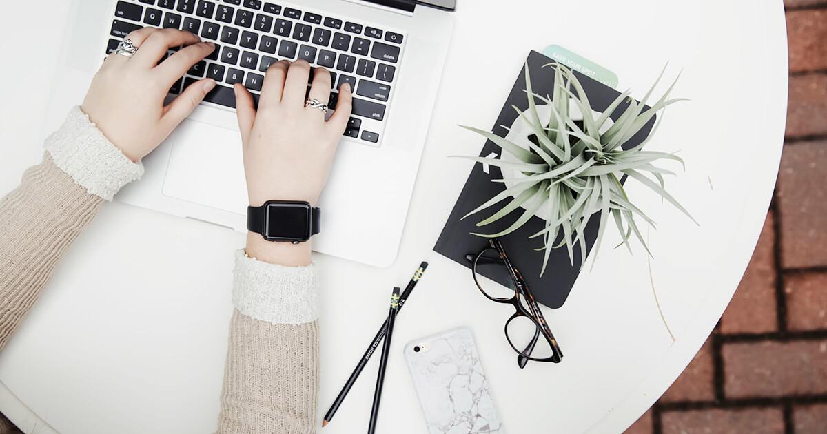 未経験から3ヶ月でWEBデザイナーとして就職する方法