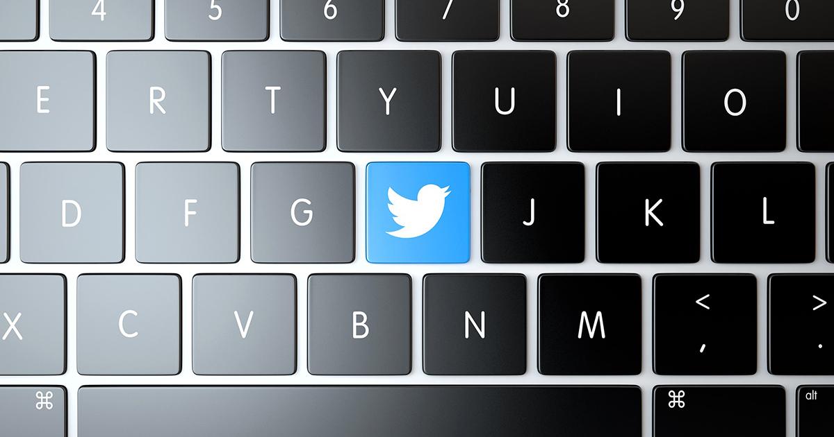 ブログをやる上でTwitterを利用して集客するべき?実体験をもとにぶっちゃけます。